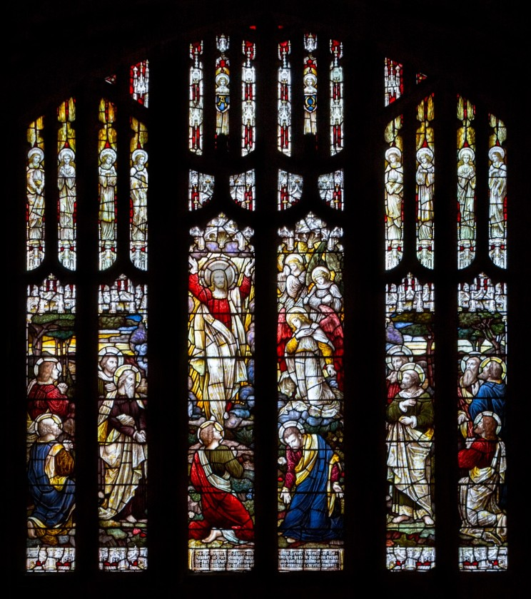 East End Window (Centre).jpg