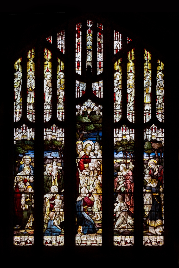 East End Window (Left).jpg