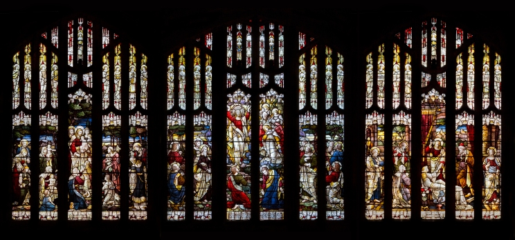 East End Window (Panorama).jpg