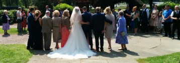 Wedding 8 June 2016.jpg