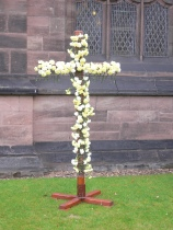 Easter cross with carnations.jpg